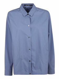 Sofie Dhoore Bioko Long-sleeved Shirt