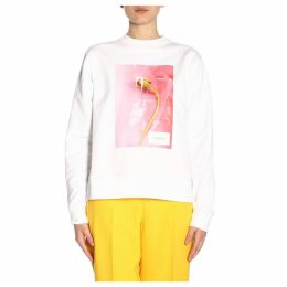 Calvin Klein Sweater Sweater Women Calvin Klein