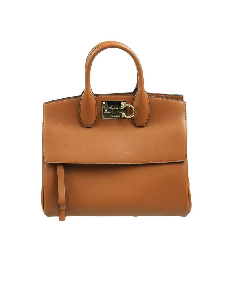 Salvatore Ferragamo Studio bag. Bag