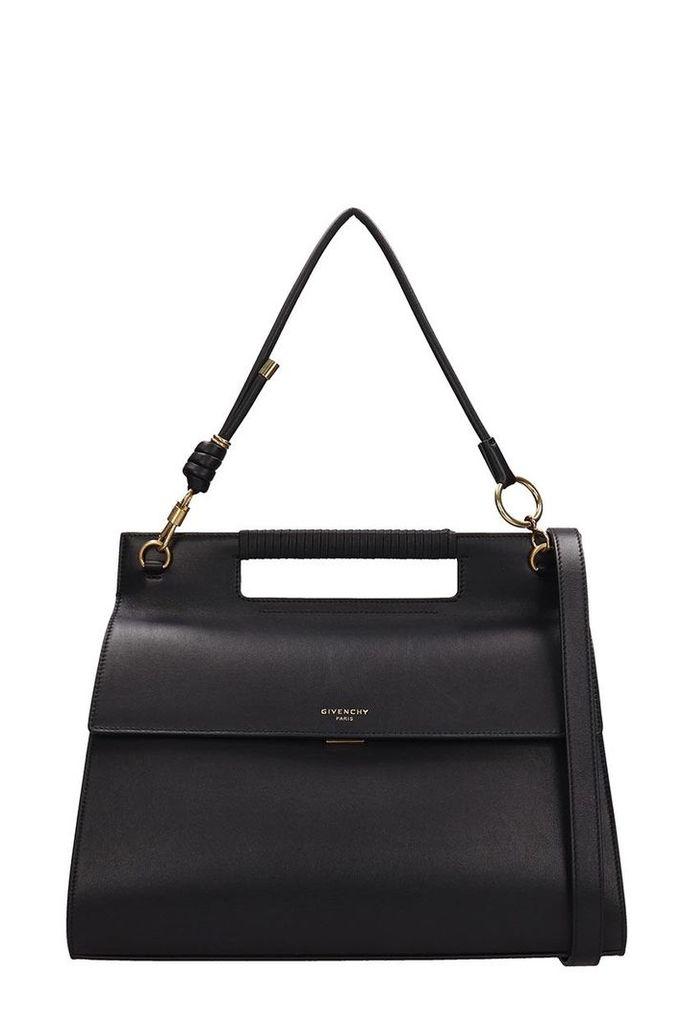 Givenchy Large Whip Bag