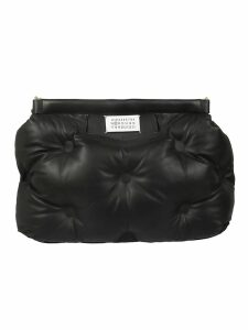 Maison Margiela Glam Slam Shoulder Bag