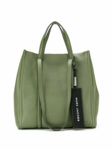 Marc Jacobs The Tag tote - Green