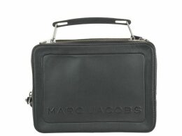 Marc Jacobs The Box 23 Bag