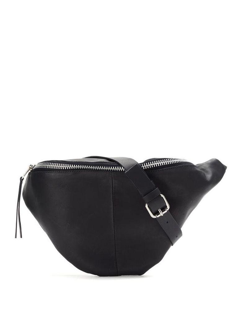 Uma Raquel Davidowicz Taila belt bag - Black
