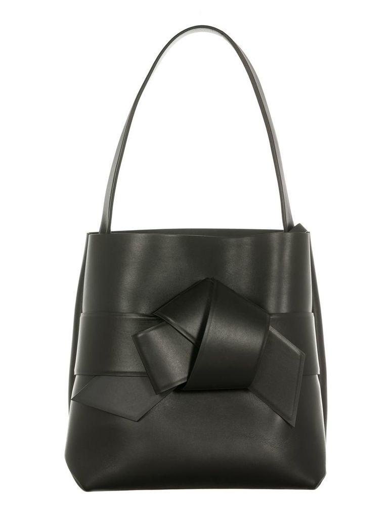 Acne Studios Musubi Shopper Bag