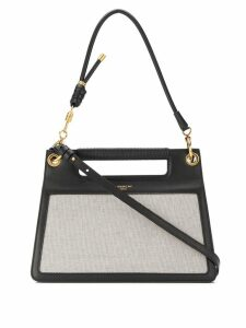 Givenchy Whip cross body bag - Black