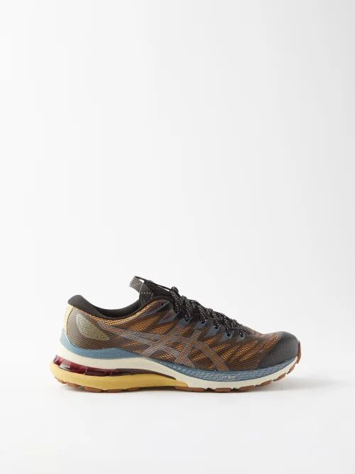 Raey - Oversized Short Sleeved Cotton Shirt - Womens - White