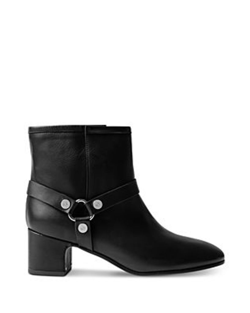 Zadig & Voltaire Women's Trouble Ankle Boots