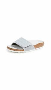 Birkenstock Tema Sandals - Narrow