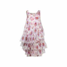 Chiara Boni Tersilla Dress