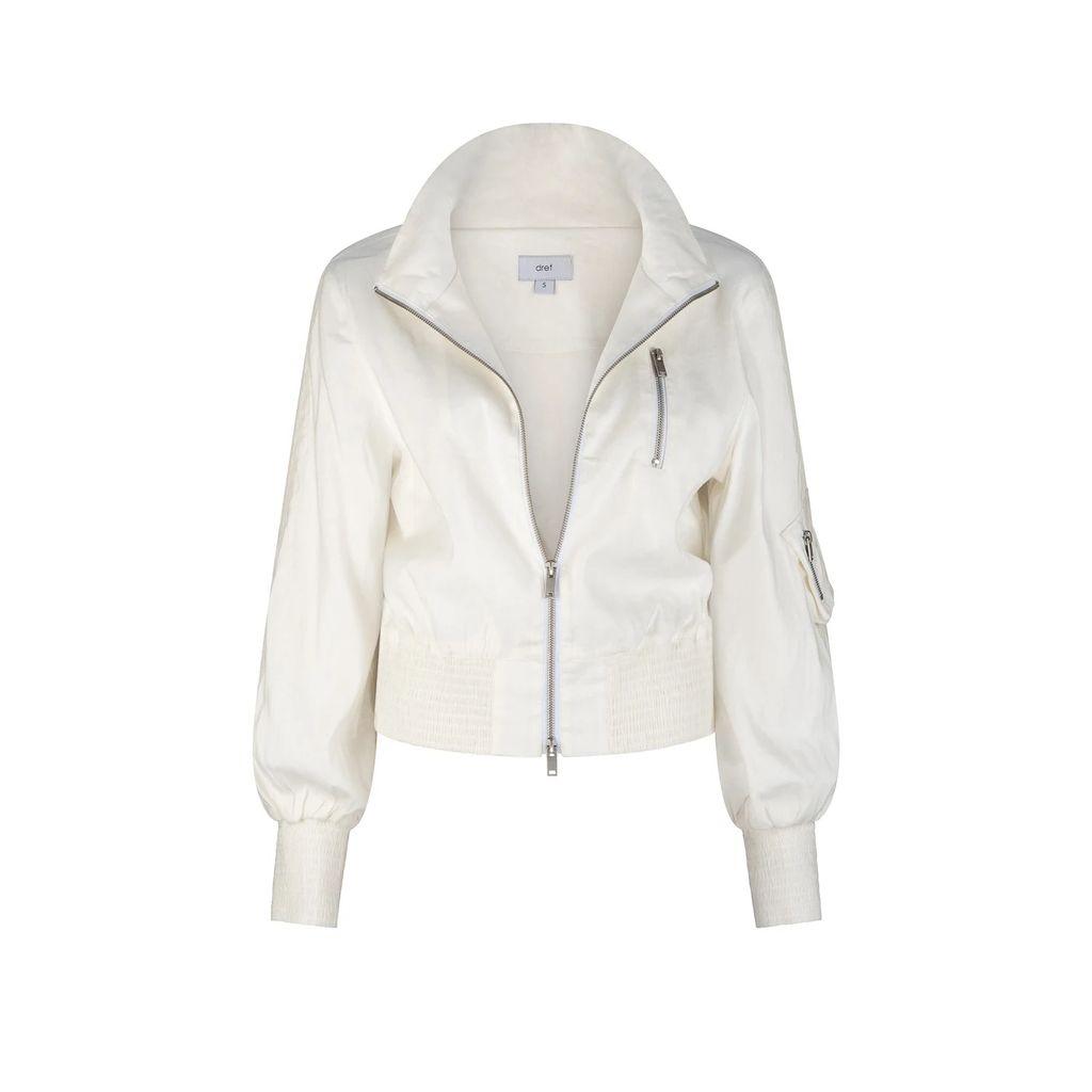 huner - Tote Bag 0063 With Blue Bottom