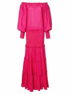 Alexis Thalssa dress - Pink