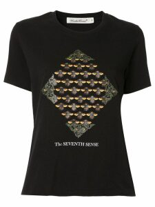 Undercover 'The Seventh Sense' T-shirt - Black