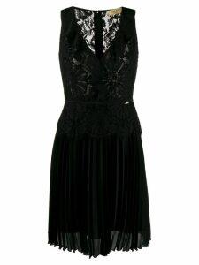 Liu Jo Paradise Seduction dress - Black