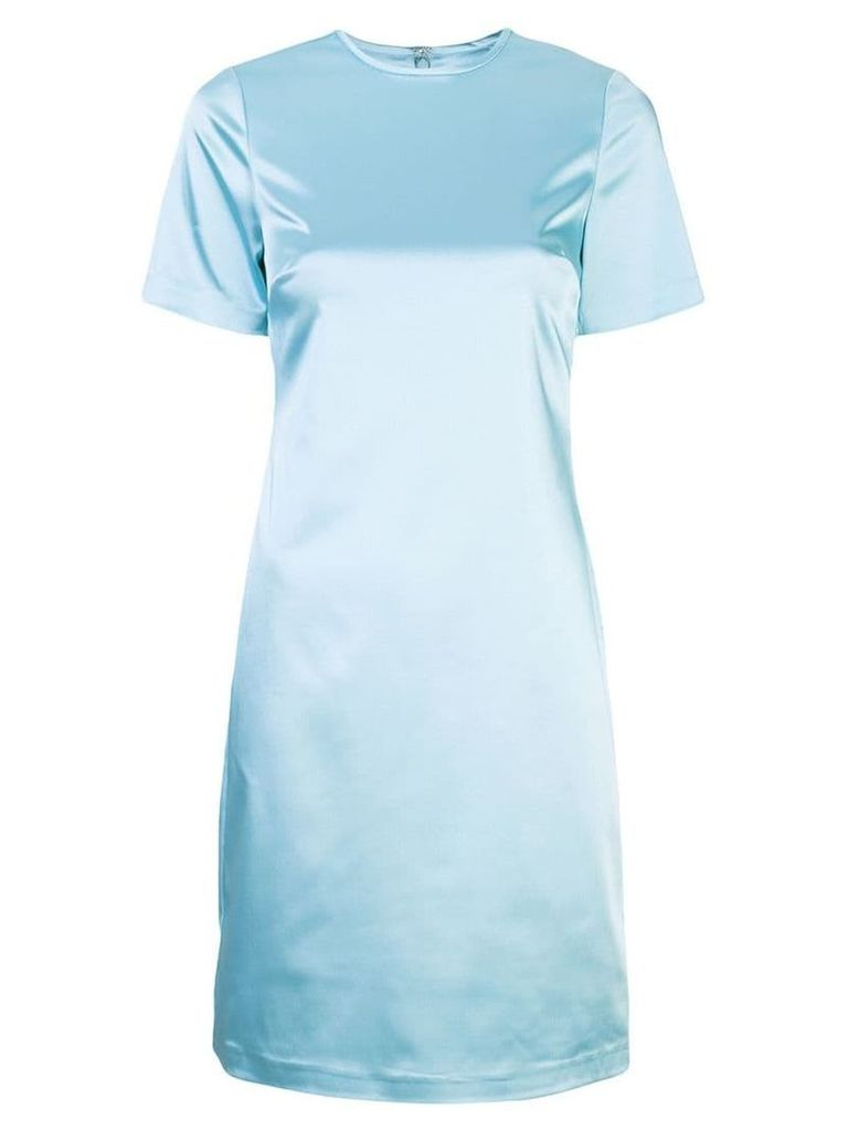Cynthia Rowley Lake Shore dress - Blue