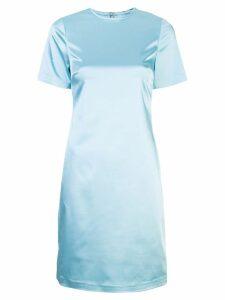Cynthia Rowley Lake Shore dress - Blue