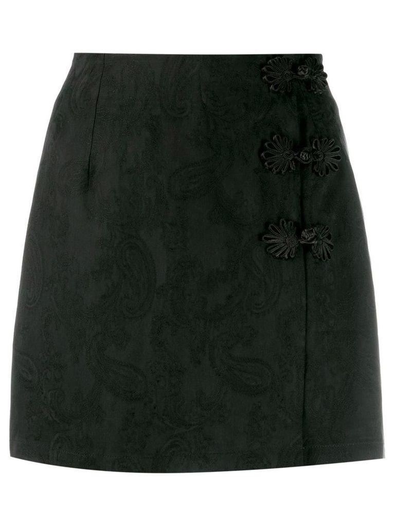 Jovonna Chunli skirt - Black