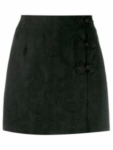 Jovonna Chunli skirt - Black