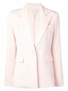 Rachel Zoe Suzanne blazer - Pink