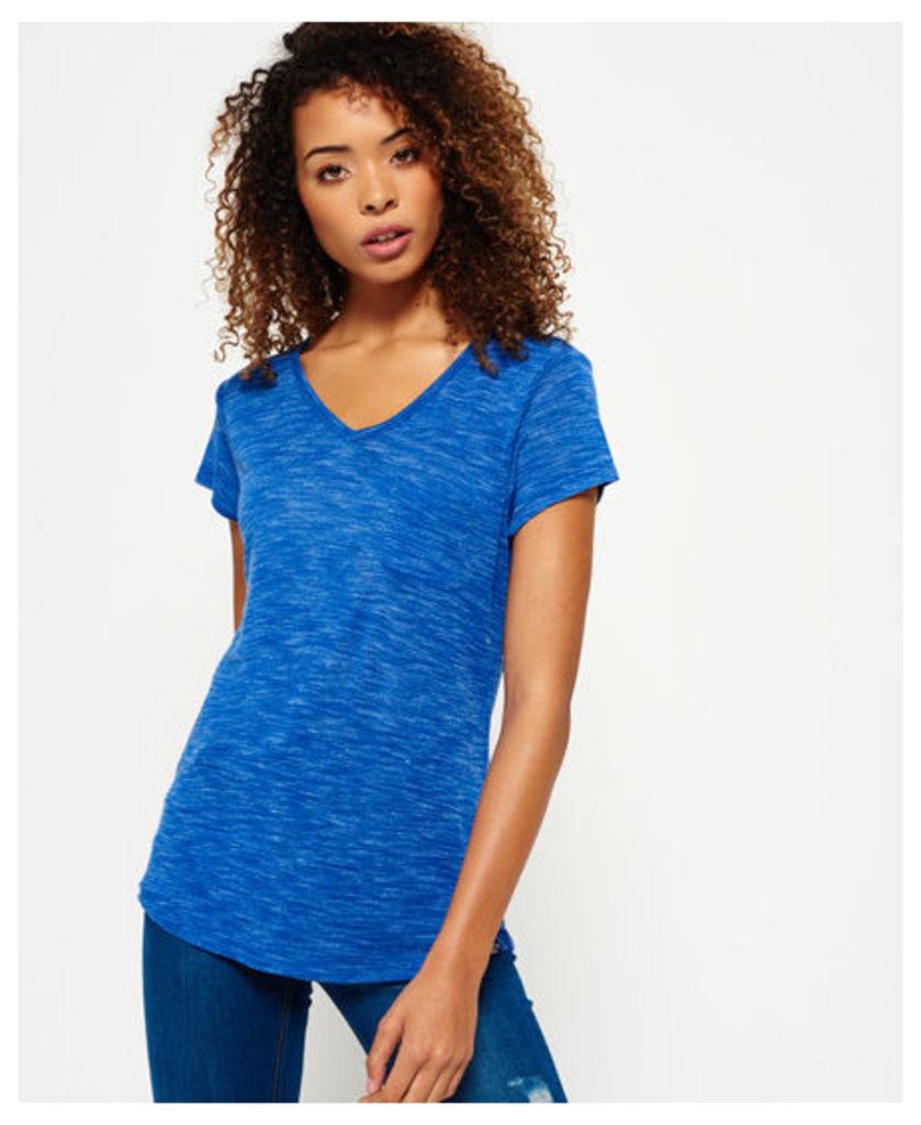 Superdry Slinky Sport Essential T-shirt
