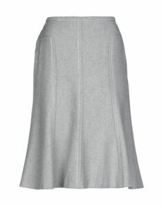PESERICO SIGN SKIRTS 3/4 length skirts Women on YOOX.COM