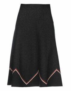 AKEP SKIRTS 3/4 length skirts Women on YOOX.COM