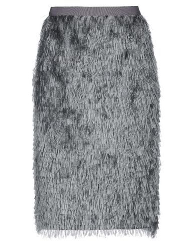 BRUNO MANETTI SKIRTS Knee length skirts Women on YOOX.COM