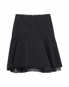 TROU AUX BICHES SKIRTS Knee length skirts Women on YOOX.COM