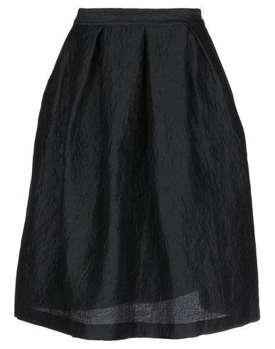 ROSE' A POIS SKIRTS Knee length skirts Women on YOOX.COM