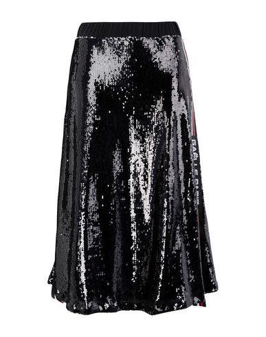 GAëLLE Paris SKIRTS 3/4 length skirts Women on YOOX.COM