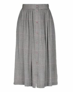 SESSUN SKIRTS 3/4 length skirts Women on YOOX.COM
