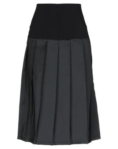 ES'GIVIEN SKIRTS 3/4 length skirts Women on YOOX.COM