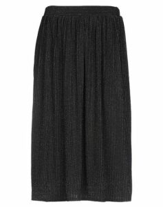 DRY LAKE. SKIRTS Knee length skirts Women on YOOX.COM