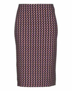 OTTOD'AME SKIRTS 3/4 length skirts Women on YOOX.COM