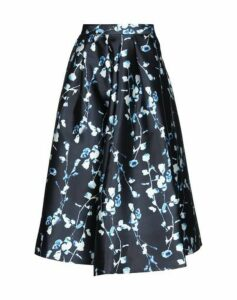 FRACOMINA SKIRTS 3/4 length skirts Women on YOOX.COM
