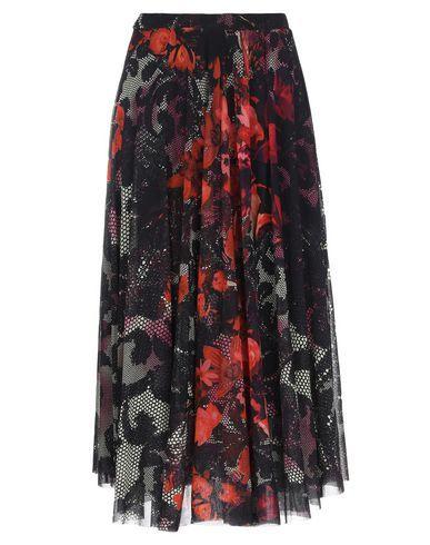 FUZZI SKIRTS 3/4 length skirts Women on YOOX.COM