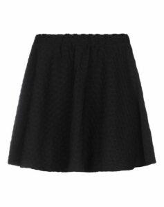 DR. DENIM JEANSMAKERS SKIRTS Mini skirts Women on YOOX.COM
