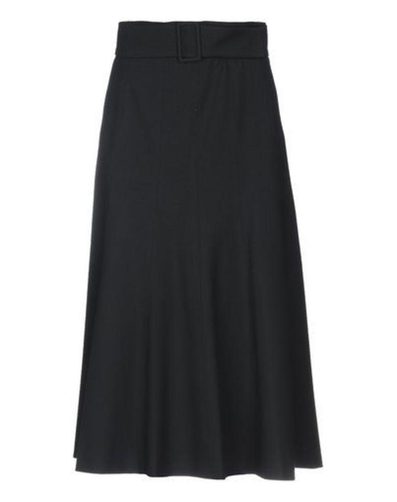 MARELLA SKIRTS 3/4 length skirts Women on YOOX.COM