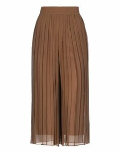 MARELLA SKIRTS 3/4 length skirts Women on YOOX.COM