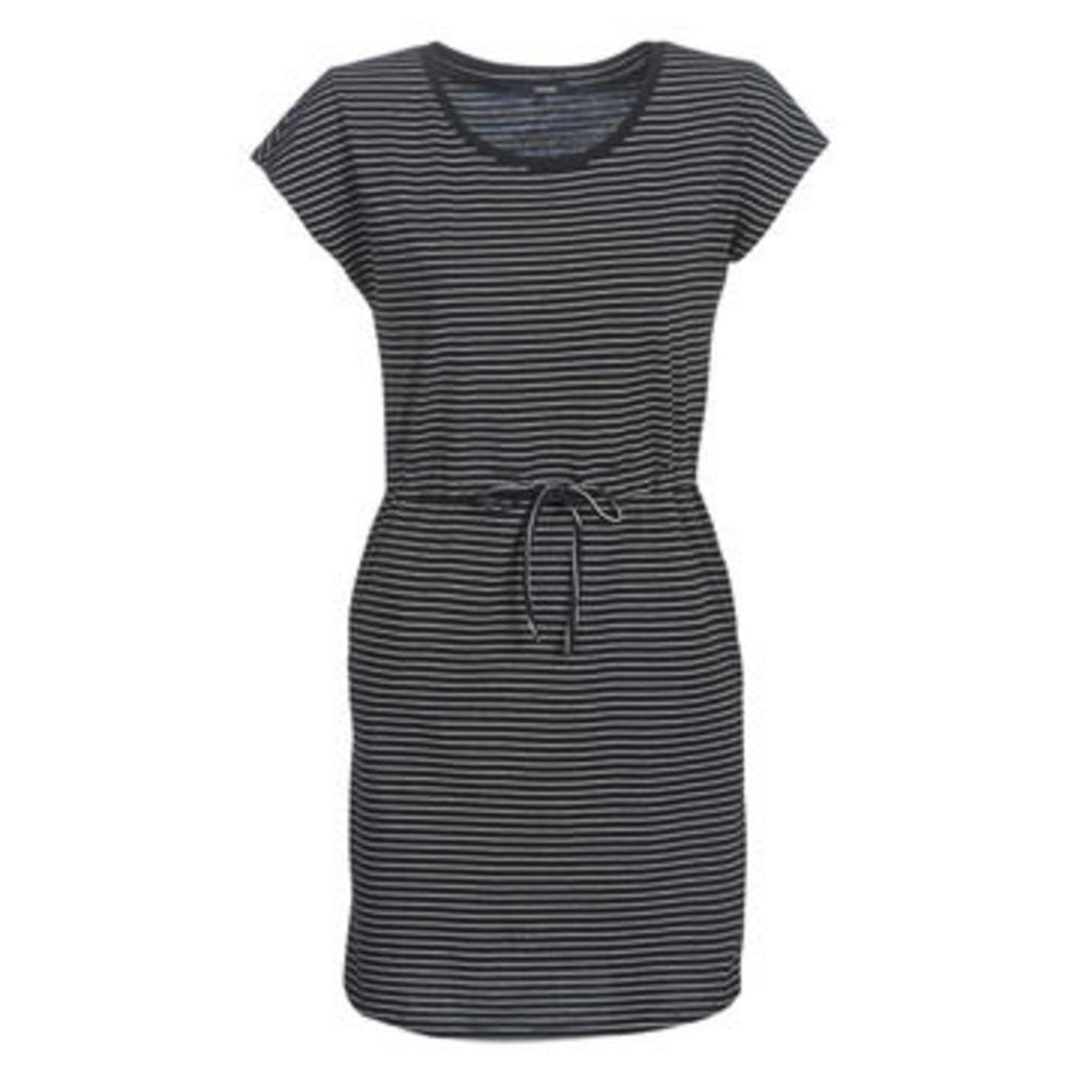 Vero Moda  VMAPRIL  women's Dress in Black