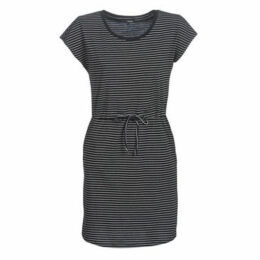 Vero Moda  VMAPRIL  women's Dress in Black