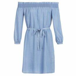 Only  ONLSAMANTHA  women's Dress in Blue