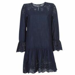 Only  ONLALBERTHE  women's Dress in Blue