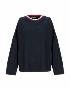 CHINTI AND PARKER TOPWEAR Sweatshirts Women on YOOX.COM