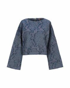 ROSE' A POIS SHIRTS Blouses Women on YOOX.COM
