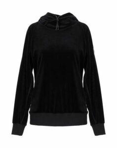 COLMAR TOPWEAR Sweatshirts Women on YOOX.COM