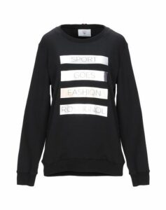 ROSSIGNOL TOPWEAR Sweatshirts Women on YOOX.COM