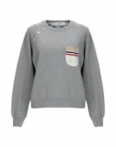 IN THE BOX TOPWEAR Sweatshirts Women on YOOX.COM