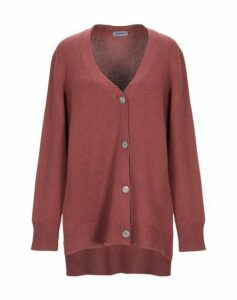 VENGERA KNITWEAR Cardigans Women on YOOX.COM
