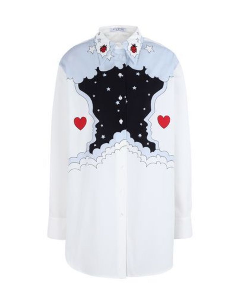 VIVETTA SHIRTS Shirts Women on YOOX.COM